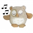 Cloud-b nighty night owl